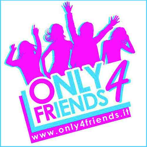 only4friends