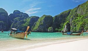 MAGICA THAILANDIA