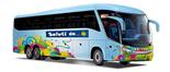 bus-flower