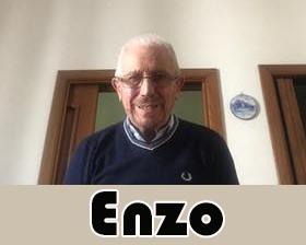 Protetto: Compleanno di Enzo