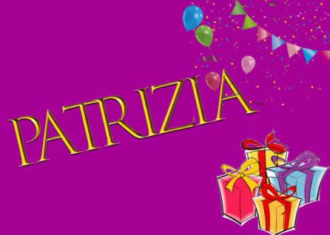 Protetto: Compleanno Patrizia