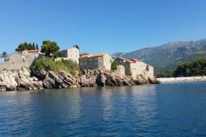 Il Montenegro